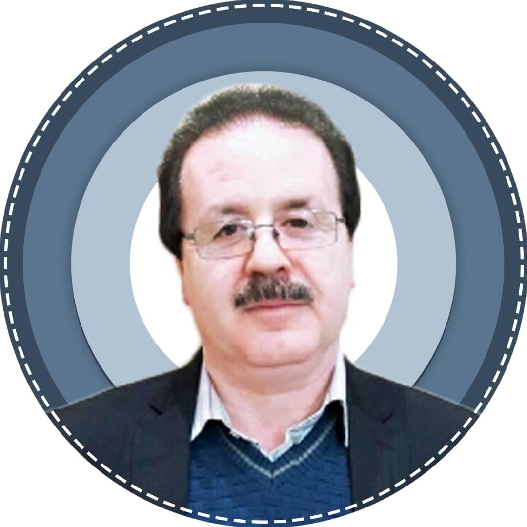سعید پور شرف الدین