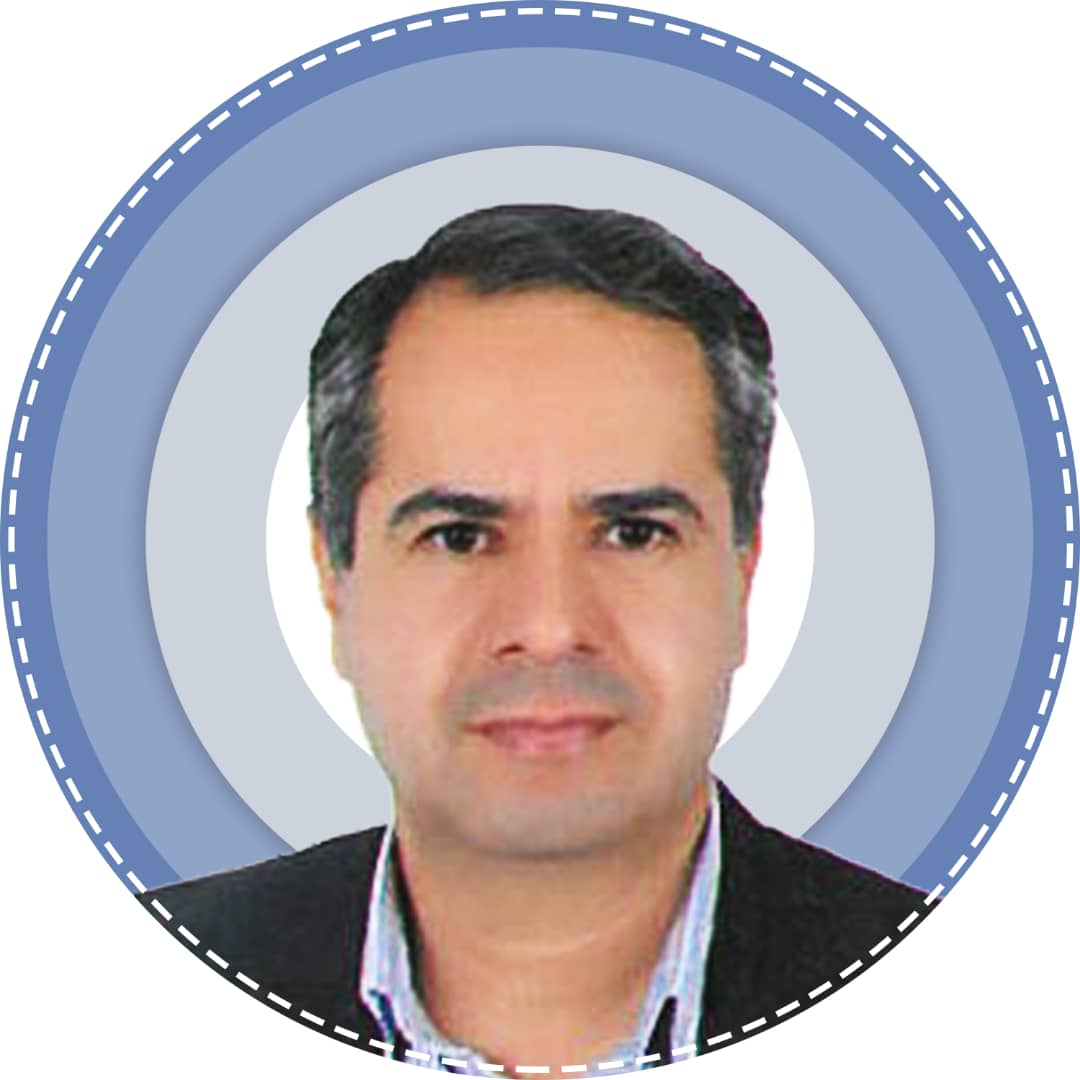 بهمن امینی